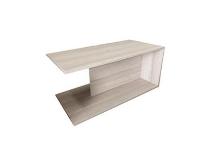 Coffee table melamine